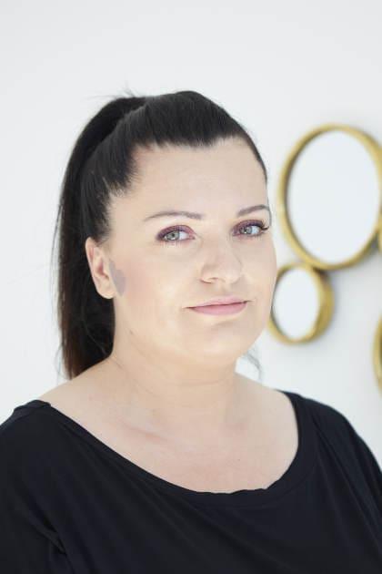 Gabinet kosmetologiczny eBeautyLab Gdańsk