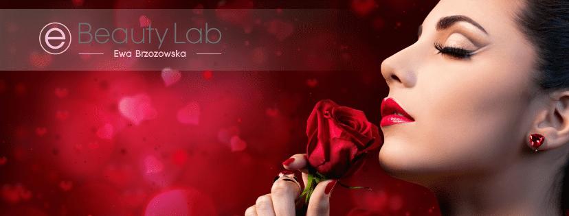 Walentynki 2020 w eBeautyLab