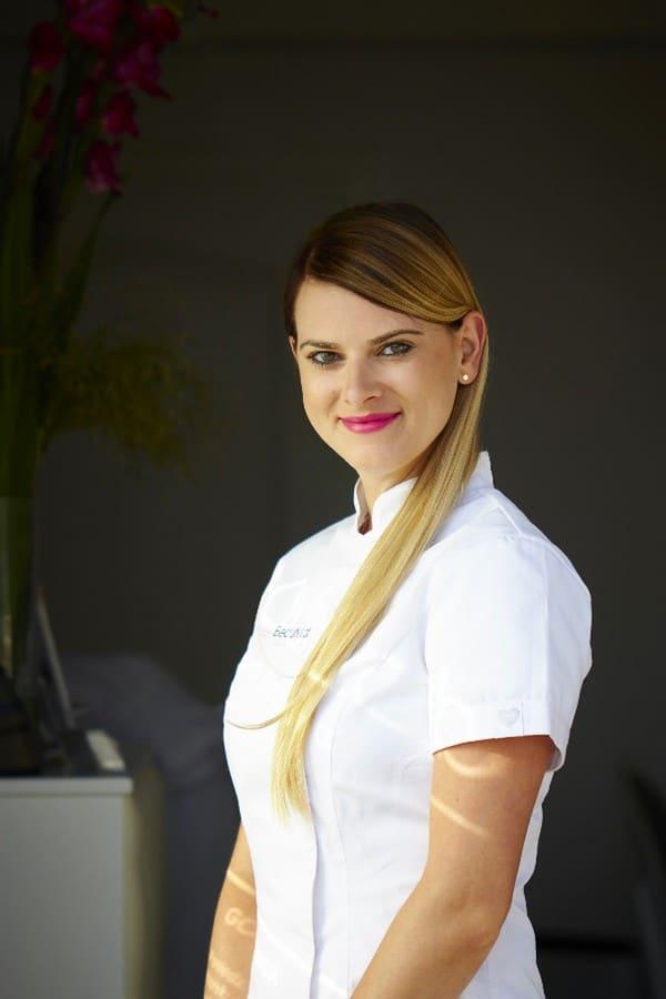 Ewa Brzozowska